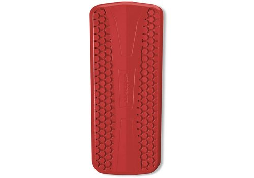 DAKINE PACT SPINE PROTECTOR
