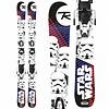 ROSSIGNOL Rossignol Starwrs Kid X Ski & Binding