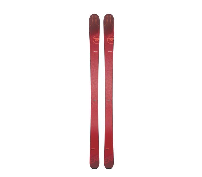 Experience 94 Ti Ski