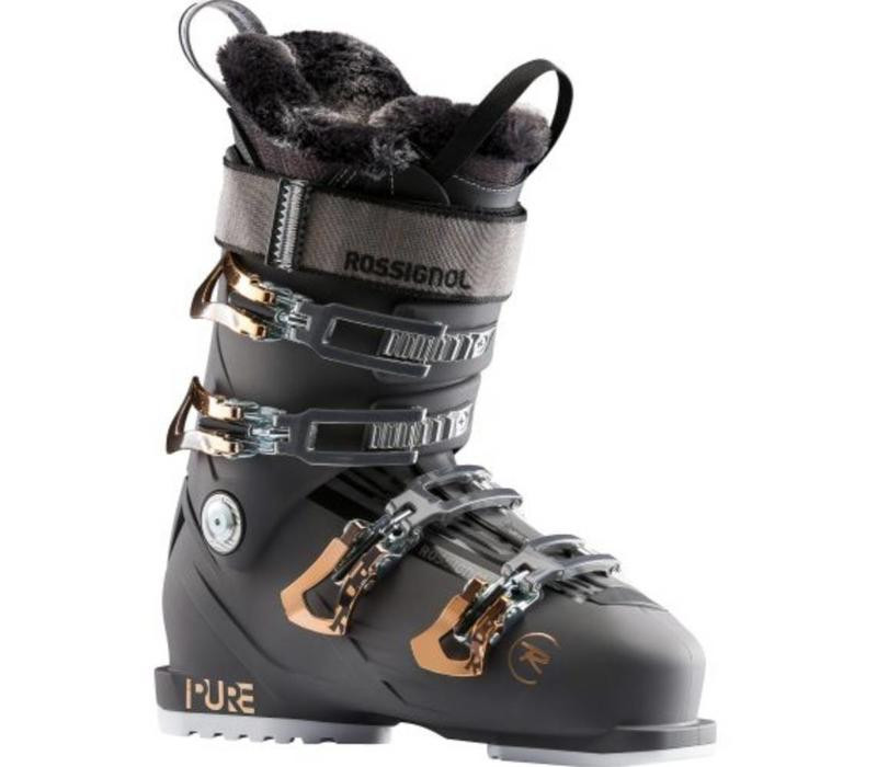 Rossignol Pure Pro 100 Wmns