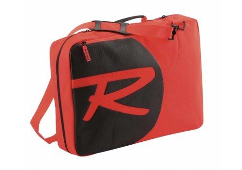 ROSSIGNOL DUAL BOOT BAG