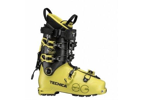 TECNICA Tecnica Zero G Tour Pro