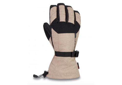 DAKINE Dakine Scout Glove Stone