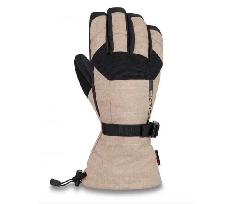 Scout Glove Stone