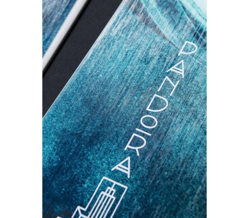 Pandora 104