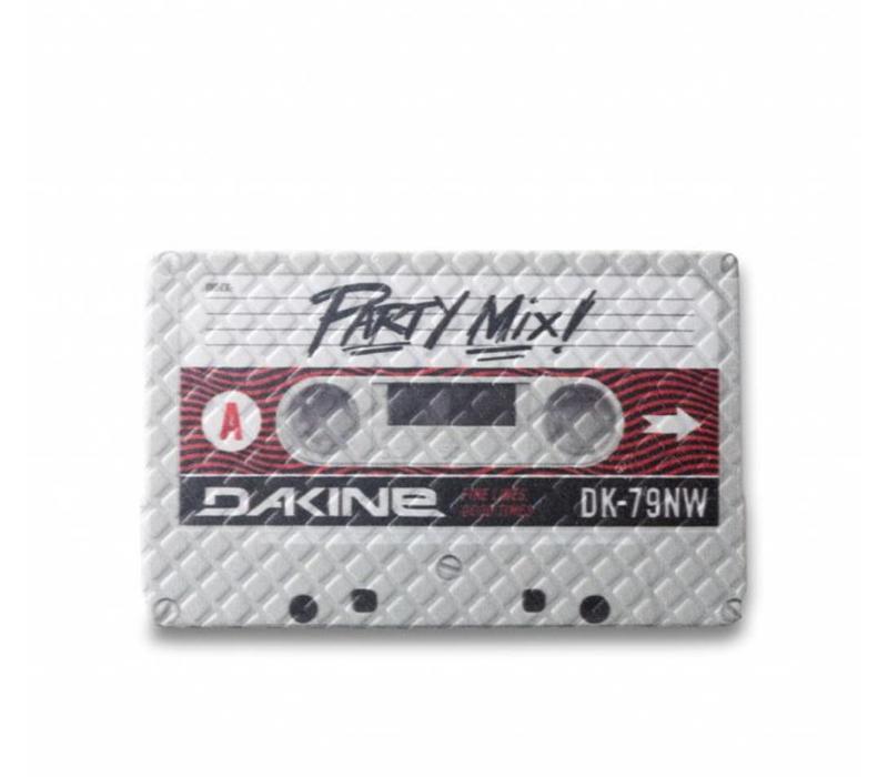 Dakine Cassette Stomp White