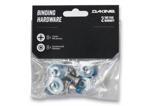 DAKINE Dakine Binding Hardware