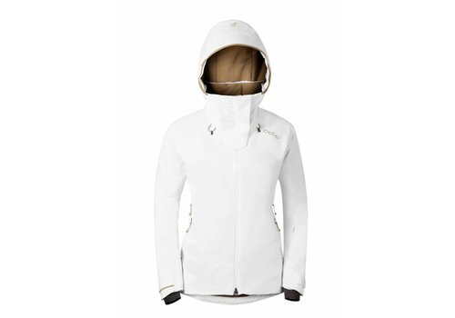 ODLO Odlo Sly Logic Wms Jacket