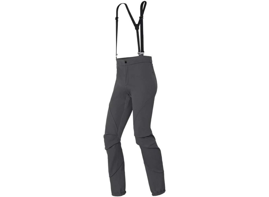 Odlo Sly Logic Mens Pant