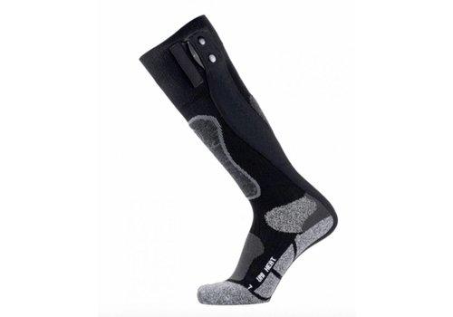 THERMIC Thermic Heated Socks