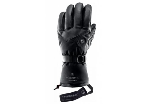 Thermic Pow Gloves