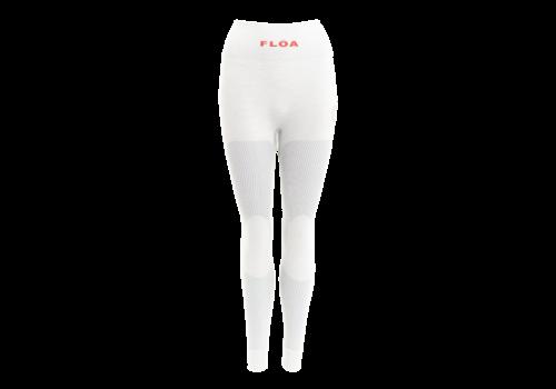 Floa Women'S Backcountry Pant