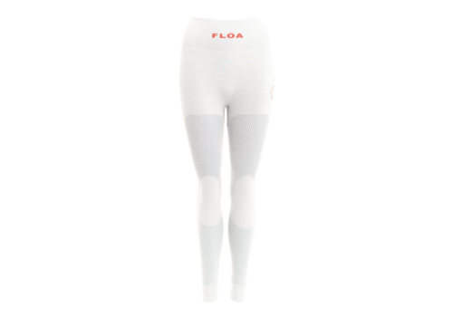 Women's Backcountry Pant