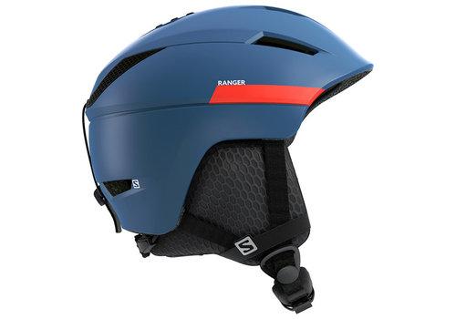 SALOMON Salomon Ranger2 Helmet M Moroccanblue