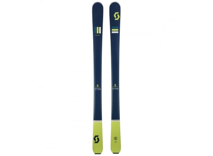 Scott The Ski 17/18