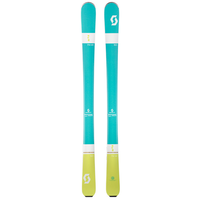 Scott The Ski Wmns 16/17