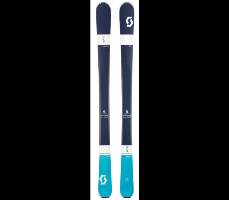 Scott The Ski 16/17