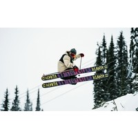 Arv 116 Ski