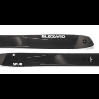 Spur Ski