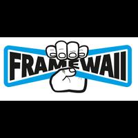 Framewall Ski