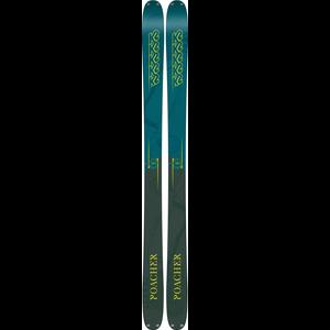 K2 K2 Poacher Ski