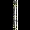 K2 K2 Konic 78 Inc M3 10 Cq Binding