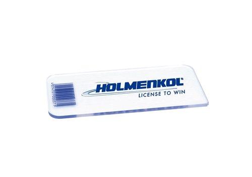 HOLMENKOL Holmenkol 5Mm Plastic Scraper