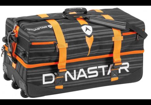 DYNASTAR Dynastar Speed Cargo Bag