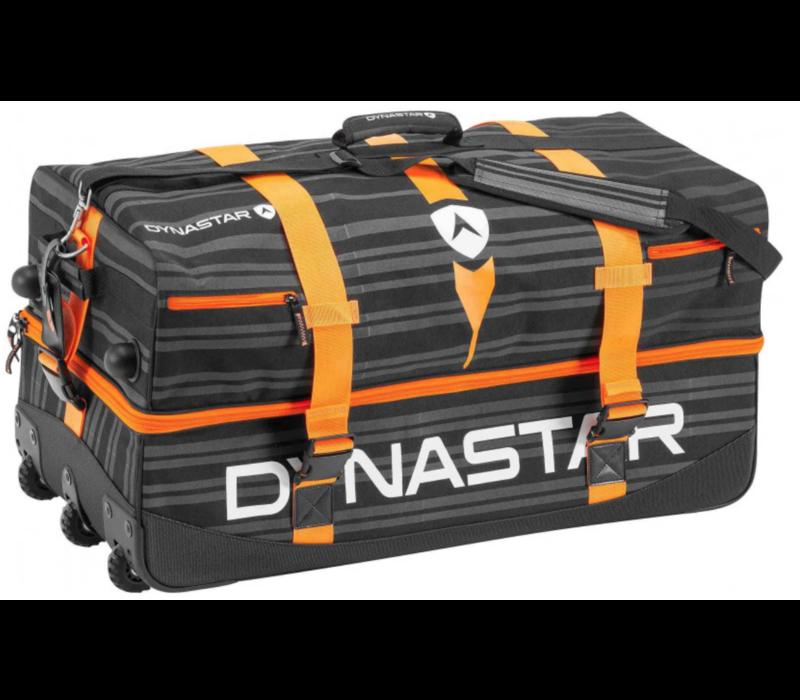 Speed Cargo Bag