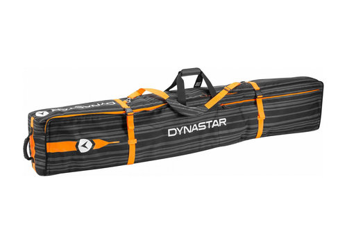 DYNASTAR Dynastar Speed 2/3 Pair Wheel Bag