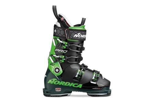 NORDICA Pro Machine 120 (Gripwalk)