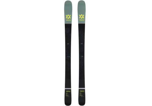 VOLKL Volkl Kenja Ski