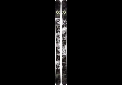 VOLKL Volkl Bash 86 Ski