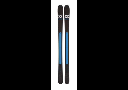 VOLKL Volkl Kendo Ski