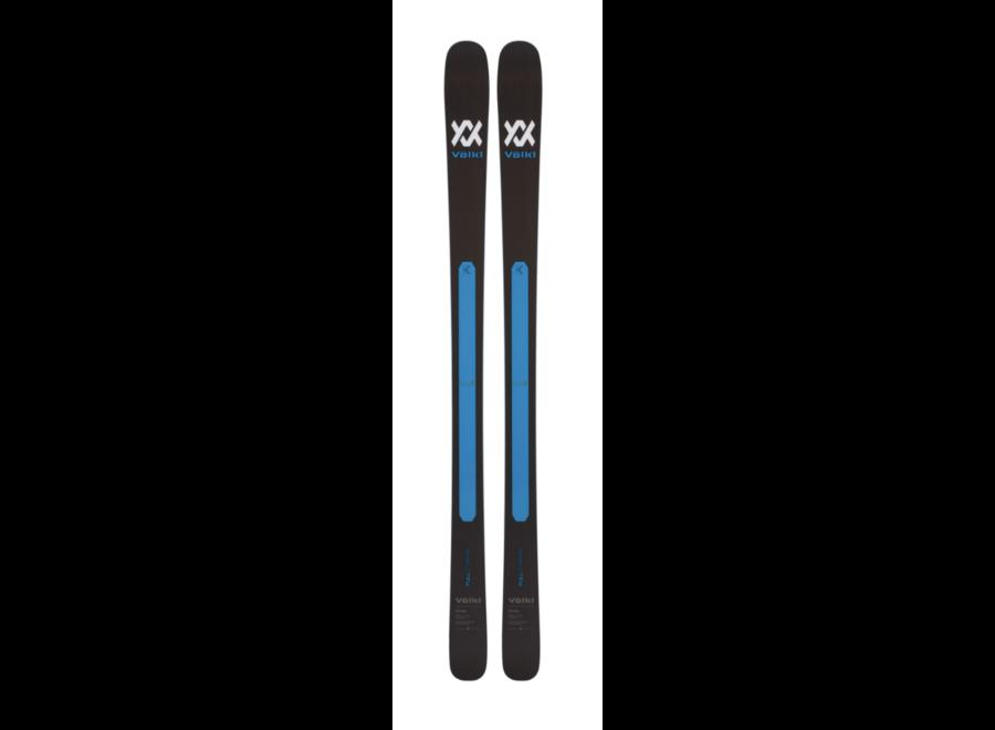 Volkl Kendo Ski