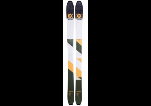 VOLKL Volkl Vta 98 Ski