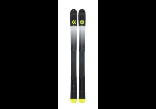 VOLKL Volkl V-Werks  Katana Ski