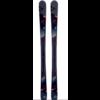 FISCHER SPORTS Fischer Pro Mt 86 Ti Ski