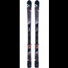 FISCHER SPORTS Fischer Pro Mt 77 Ti Tpr Ski + Rs 10 Binding