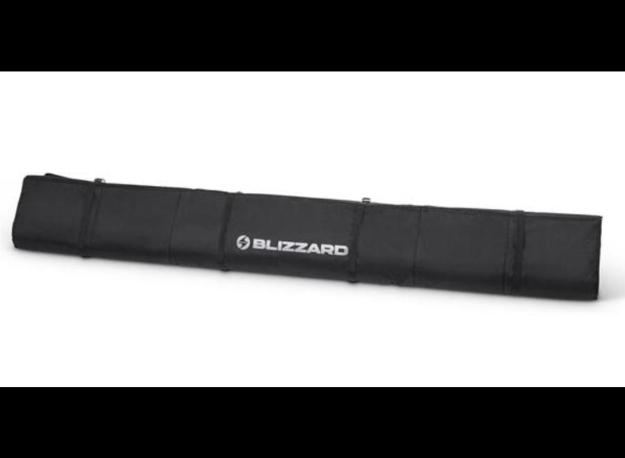 Blizzard Firebird Gs 3 Ski Bag