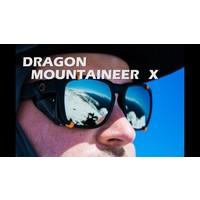 Mountaineer X Utility Green