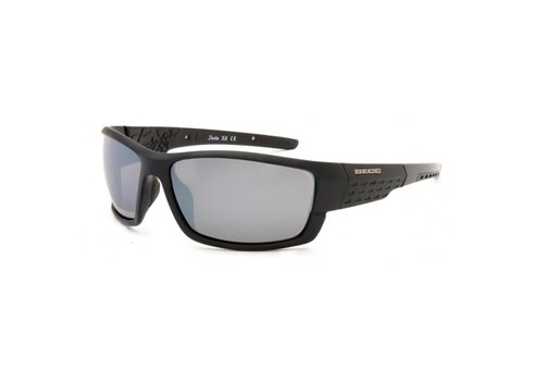 BLOC EYEWEAR Delta Polarised