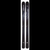 Invictus 89 Ti Ski