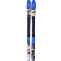 Tracer 98 Ski