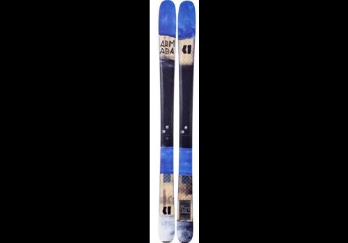 ARMADA SKIS Armada Tracer 98 Ski