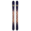 BLACK CROWS SKIS Junius Ski 18/19