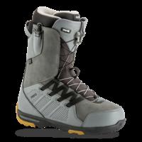 Nitro Thunder Tls Snowboard Boot