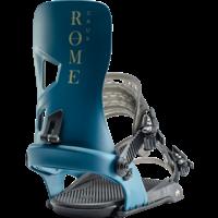 Rome Crux Snowboard Binding