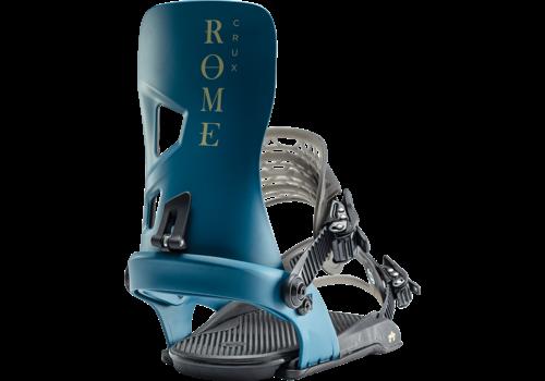 ROME SDS Rome Crux Snowboard Binding