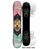 Bataleon Distortia Snowboard